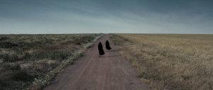 © Shirin Neshat