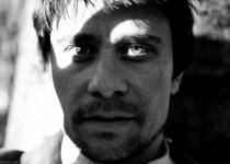 Fabrizio Martoretti-9611