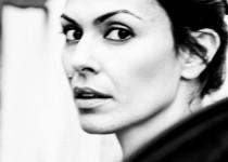 Valentina Melis ©Flaminia Lera