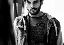 MarcoFoscari ©FLera2015-bn
