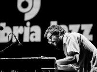 Umbria Jazz ©FlaminiaLeraPh-2161