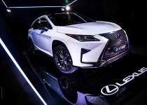 Lexus_RX ©FlaminiaLera2015-0083