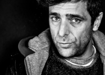 ADRIANO GIANNINI_FLERAPROJECT