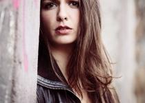 BarbaraPetti©FleraProject-0566